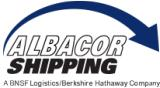 Albacor Shipping